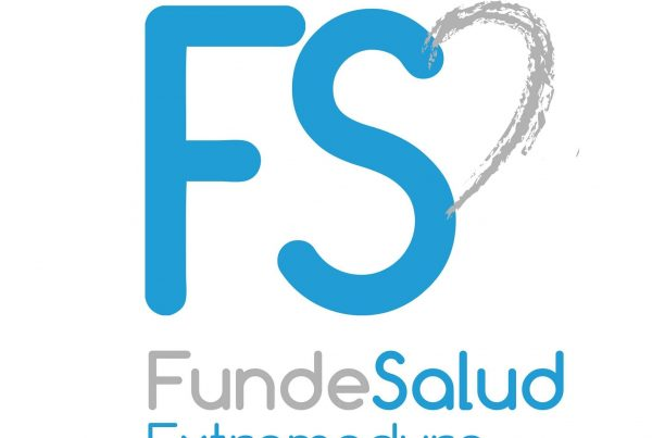 fundesalud alzabrand